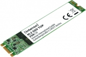SSD Intenso 256GB TOP M.2 2280 SATA3 intern 3832440